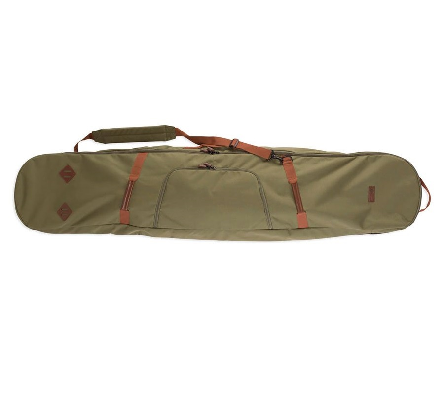 Чехол Padded Board Bag
