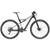 Cannondale Scalpel-SI Carbon 4 29