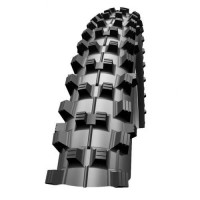 Schwalbe Dirty Dan Evo TL-Ready