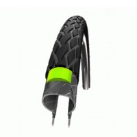 Schwalbe Marathon Green Guard B+RT HS420 EC