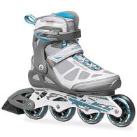 Rollerblade  Macroblade W